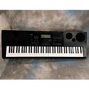 Casio WK-6600 Stage Piano