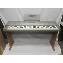 Casio WK-8000 Digital Piano