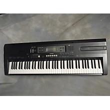 Casio WK110 76 KEY Keyboard Workstation