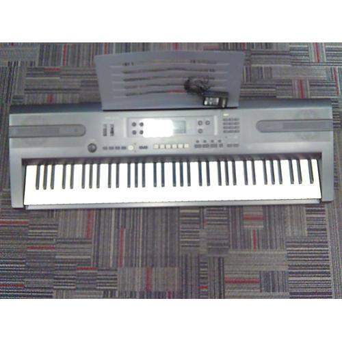 Workstation Keyboard Repair : used casio wk110 keyboard workstation guitar center ~ Russianpoet.info Haus und Dekorationen