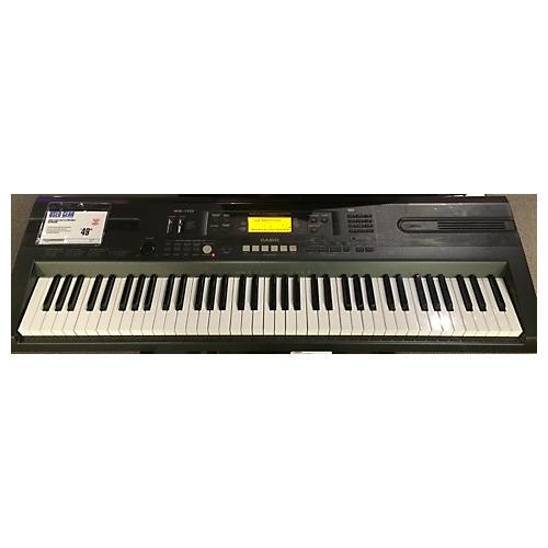 Casio WK110 Portable Keyboard