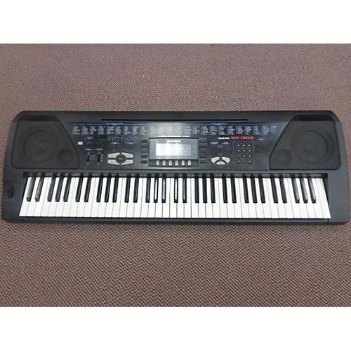Casio WK1300 Portable Keyboard