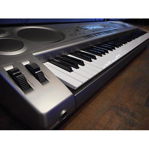 Casio WK1630 Portable Keyboard