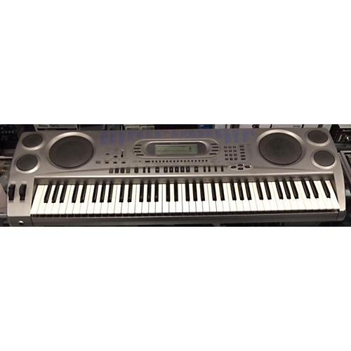 Casio WK1630 Portable Keyboard-thumbnail