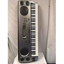 Casio WK1630 Stage Piano