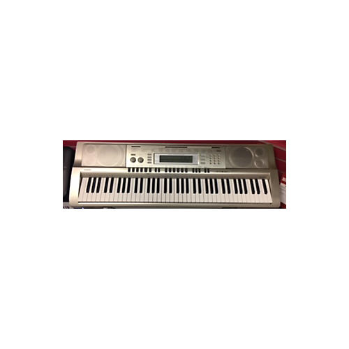 Casio WK200 76 Key Keyboard Workstation-thumbnail