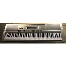Casio WK200 76 Key Keyboard Workstation