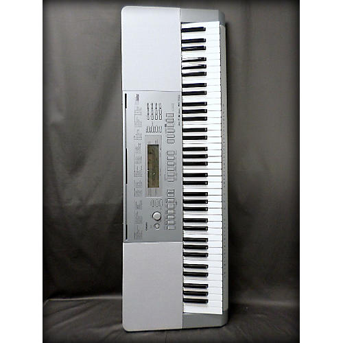 Casio WK225 76-Key Keyboard Workstation-thumbnail