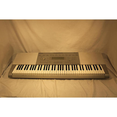 Casio WK225 76-Key Keyboard Workstation-thumbnail