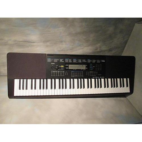 Casio WK245 76-Key Keyboard Workstation-thumbnail
