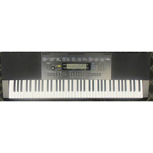 Casio WK245 76-Key Keyboard Workstation