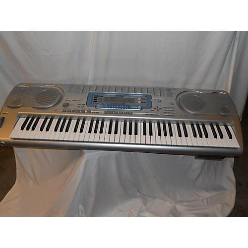 Casio WK3000 Portable Keyboard