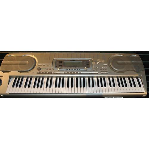 Casio WK3300 Portable Keyboard