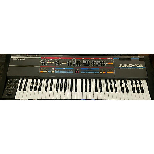 Casio WK500 76 Key Keyboard Workstation-thumbnail