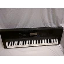 Casio WK6500 76 Key Keyboard Workstation