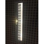 Casio WK6600 76 Key Keyboard Workstation