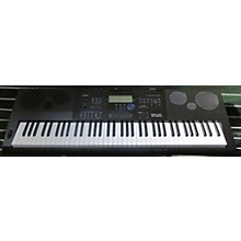 Casio WK6600 Digital Piano