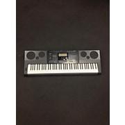 Casio WK6600 Portable Keyboard