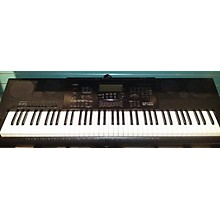 Casio WK7600 76-Key Portable Keyboard