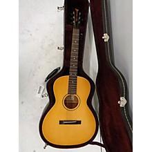 Waterloo WL-K Acoustic Guitar