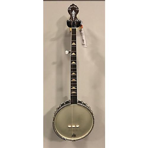 Gold Tone WL250 Banjo-thumbnail