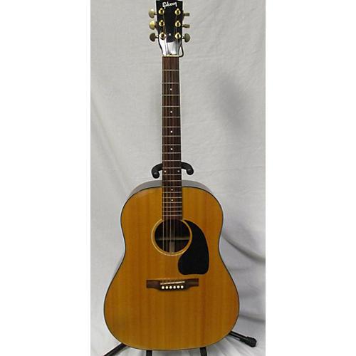 Gibson WM-45 Acoustic Guitar