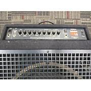 SWR WM15 Bass Combo Amp