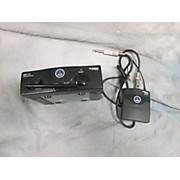 AKG WMS40 Mini Intrument Instrument Wireless System