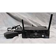 AKG WMS40 Mini2 Instrument Instrument Wireless System
