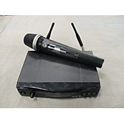AKG WMS470 Handheld Wireless System