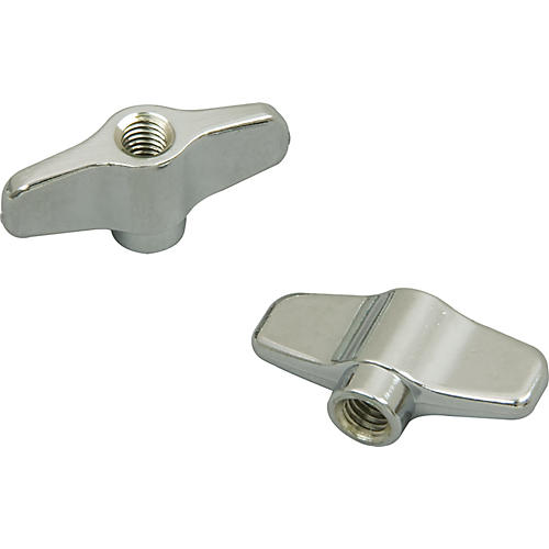 Tama WN8P Wing Nut 2 Pack