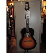 Simon & Patrick WOODLAND PRO FOLK HG Acoustic Guitar
