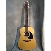 Simon & Patrick WOODLAND PRO SG-SF Acoustic Guitar