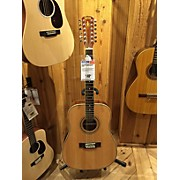 Corbin WOODVILLE CVG212 12 String Acoustic Guitar