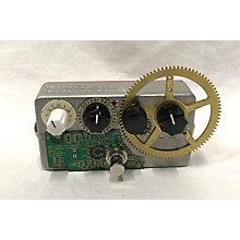 Zvex WOOLY MAMMOTH Effect Pedal