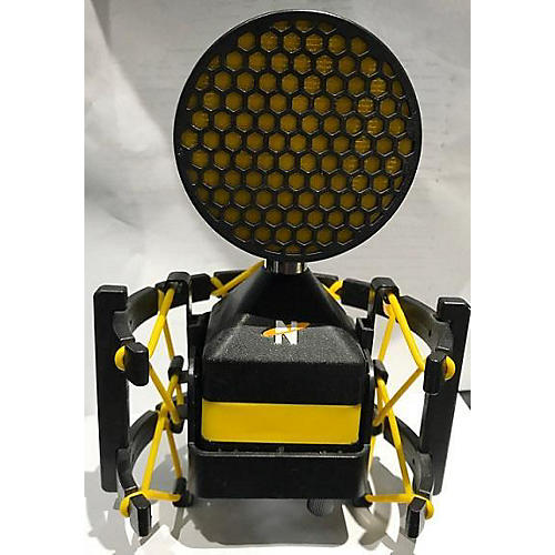 NEAT Microphones WORKER BEE Condenser Microphone
