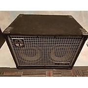 SWR WORKINGPRO 2X10 Bass Cabinet