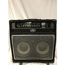 SWR WORKINGPRO 2X10C Bass Combo Amp