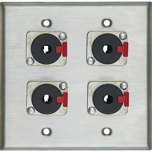 Pro Co WP2023 Wall Plate-thumbnail