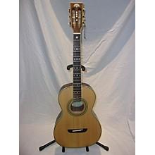 Washburn WP27S Acoustic Guitar