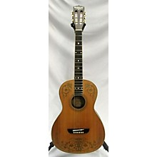 Washburn WP5234S Acoustic Guitar
