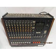 RAMSA WR-8210 Digital Mixer