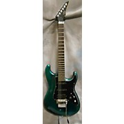 WESTONE WR Solid Body Electric Guitar