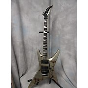 Jackson WR1 Solid Body Electric Guitar