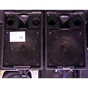 RAMSA WS-A200 Unpowered Speaker