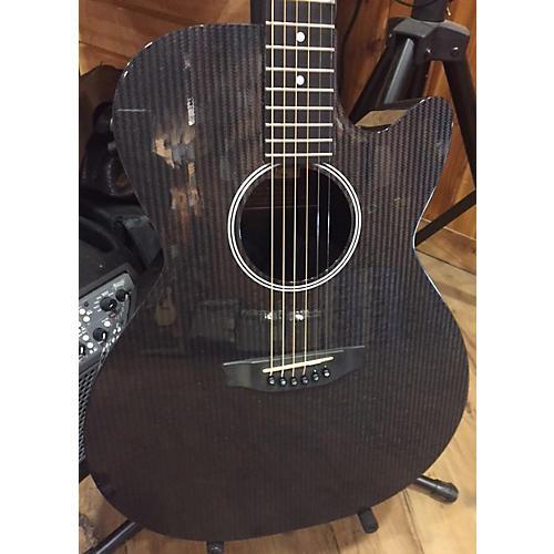RainSong WS1000N2 Acoustic Electric Guitar
