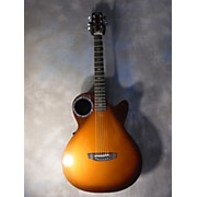 RainSong WS1005 Acoustic Electric Guitar