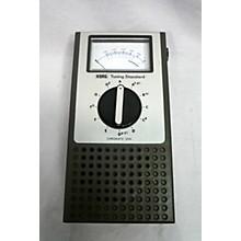 Korg WT-10A Tuner