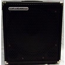 Ibanez WT-80 Guitar Combo Amp