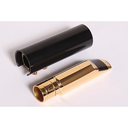 Bari WT II Alto Saxophone Mouthpiece Facing 7 889406917804